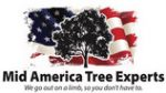 MID AMERICA TREE EXPERTS