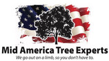MID AMERICA TREE EXPERTS